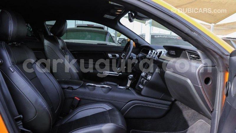 Big with watermark ford mustang bujumbura import dubai 5519
