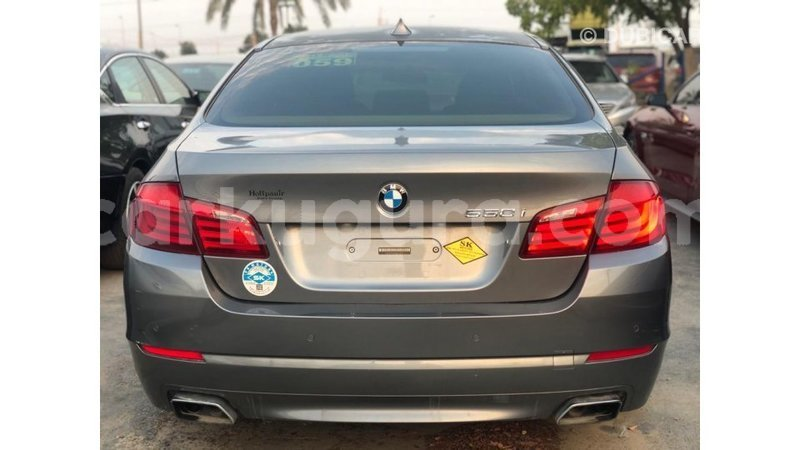 Big with watermark bmw r bujumbura import dubai 5561