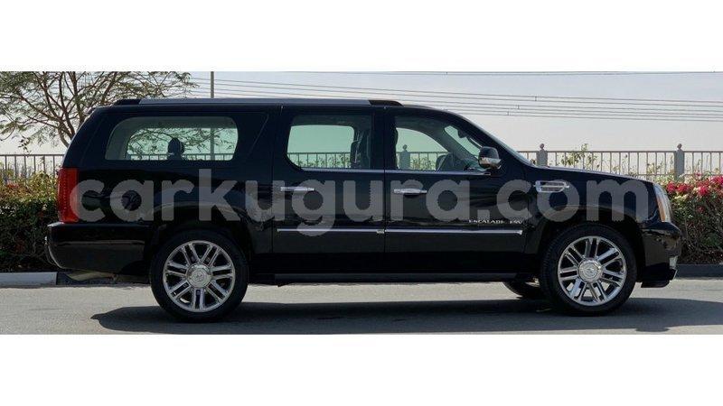 Big with watermark cadillac escalade bujumbura import dubai 5567