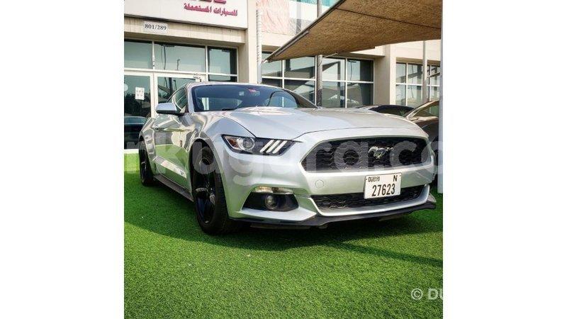 Big with watermark ford mustang bujumbura import dubai 5586