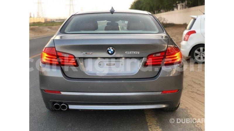 Big with watermark bmw r bujumbura import dubai 5744