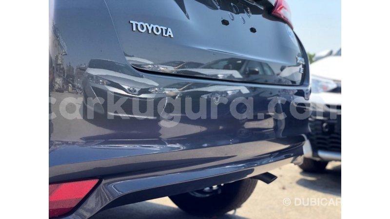 Big with watermark toyota yaris bujumbura import dubai 5788