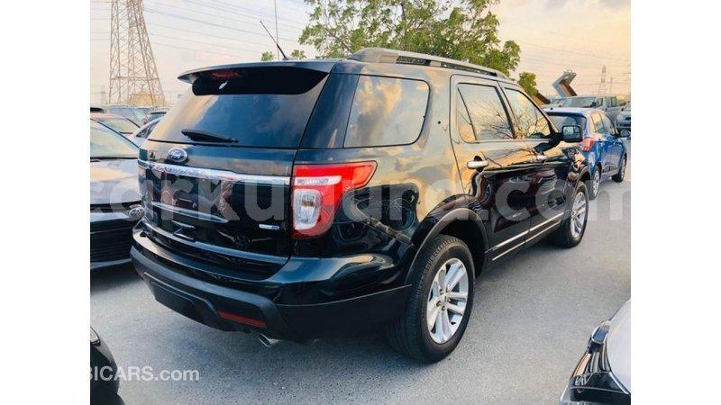 Big with watermark ford explorer bujumbura import dubai 5800