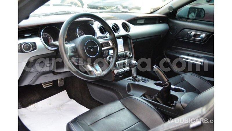 Big with watermark ford mustang bujumbura import dubai 5804