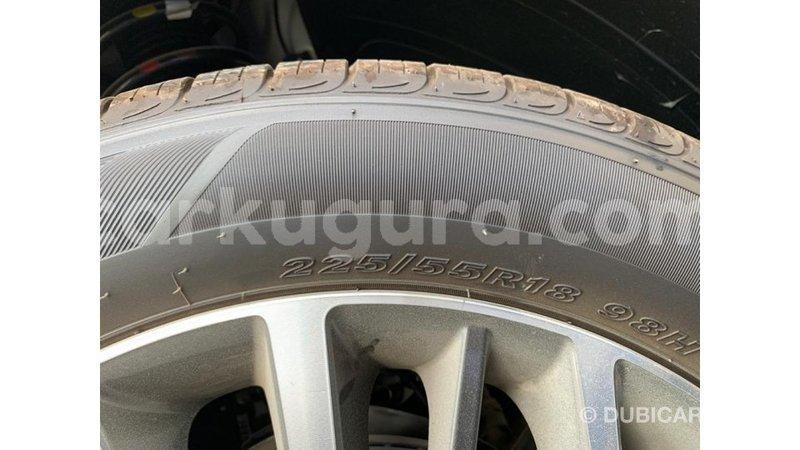 Big with watermark hyundai tucson bujumbura import dubai 5807