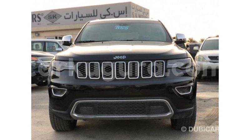 Big with watermark jeep grand cherokee bujumbura import dubai 5808