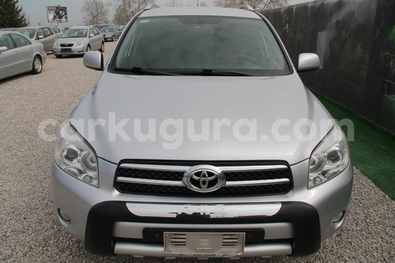 Big with watermark toyota rav4 burundi bururi 5840