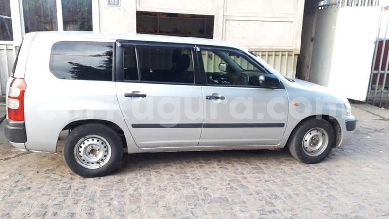 Big with watermark toyota succeed bujumbura bujumbura 5891