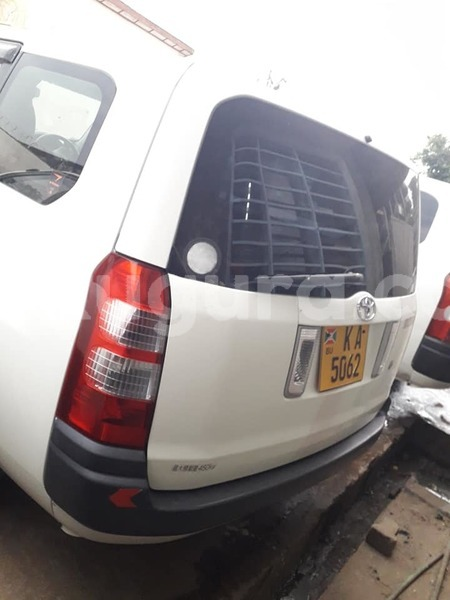Big with watermark toyota succeed bujumbura bujumbura 5912