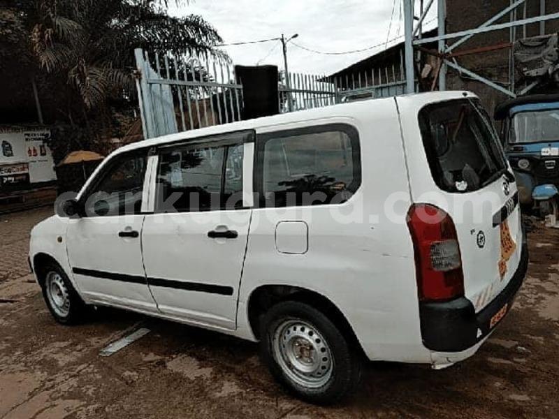 Big with watermark toyota probox bujumbura bujumbura 5913