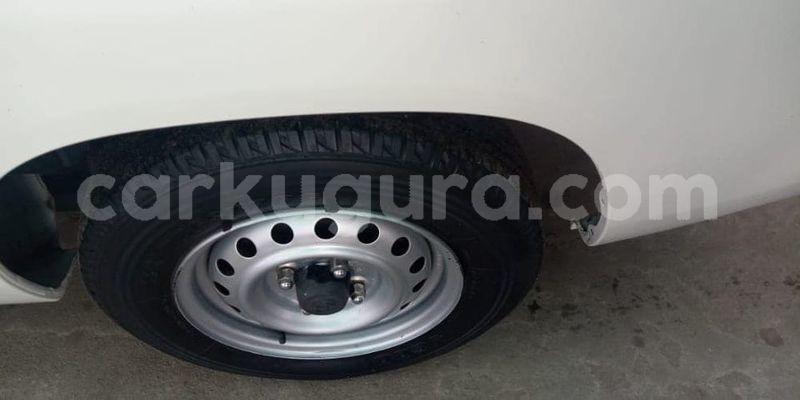 Big with watermark toyota probox bujumbura bujumbura 5922