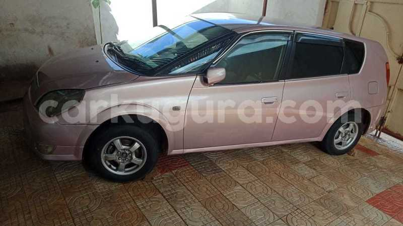 Big with watermark toyota opa bujumbura bujumbura 5930