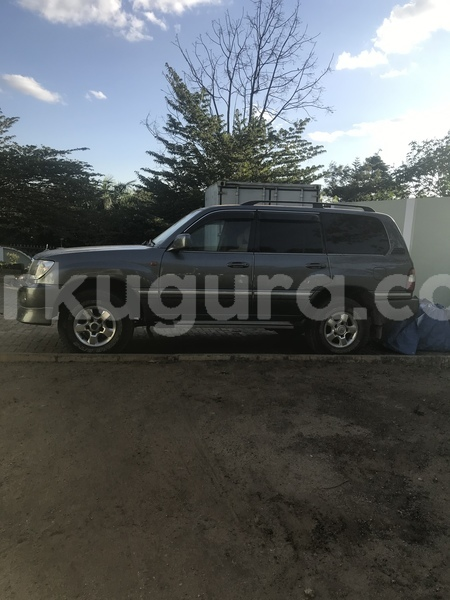 Big with watermark toyota land cruiser bujumbura bujumbura 5939