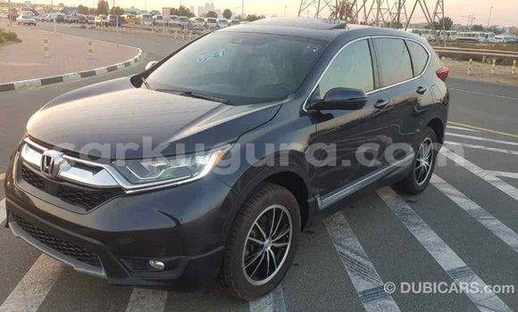 Acheter Importé Moto Honda C Autre à Import - Dubai, Bujumbura