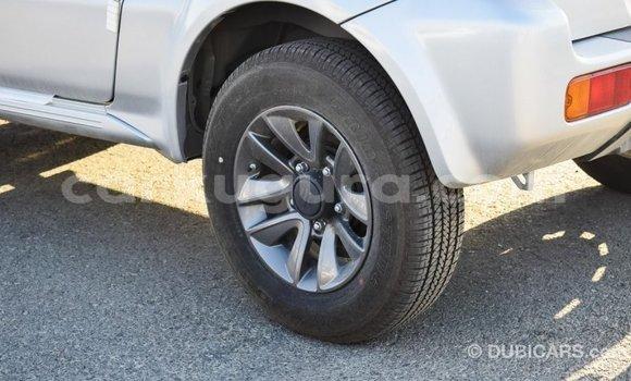 Acheter Importé Voiture Suzuki Jimny Autre à Import - Dubai, Bujumbura
