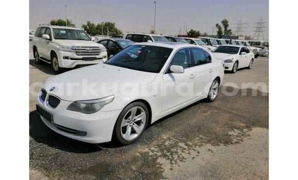 Acheter Importé Moto BMW R1200GS Adventure Blanc à Import - Dubai, Bujumbura