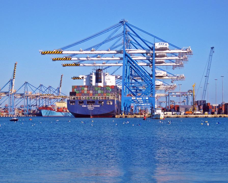 Dock 1277744 960 720